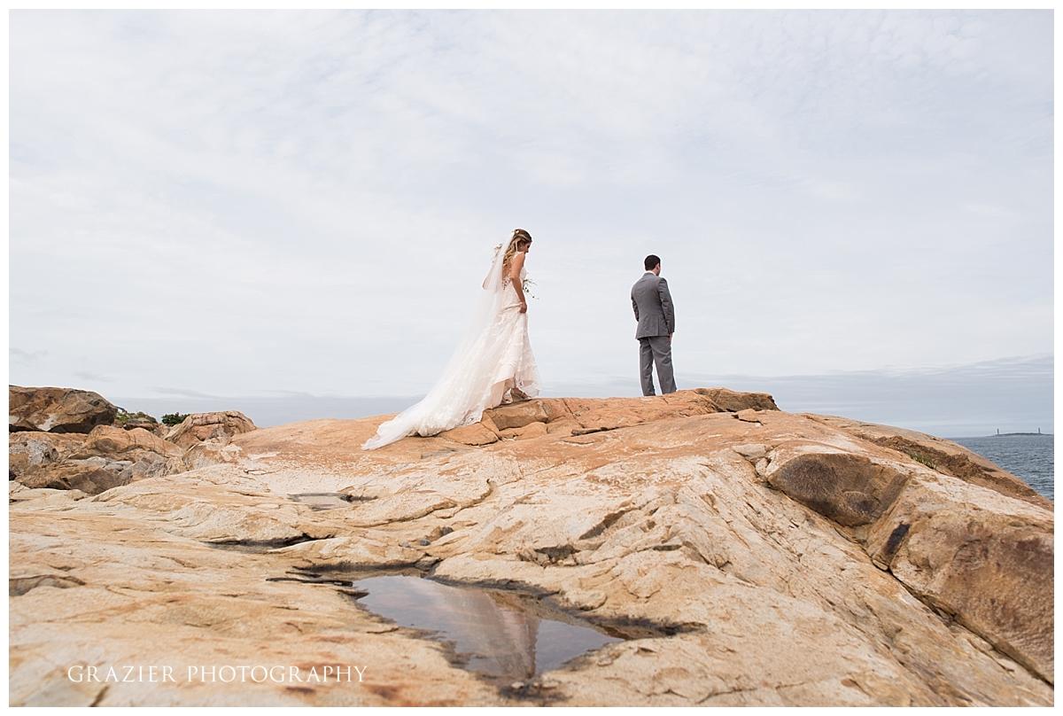 Beauport Hotel Wedding Grazier Photography 2017-26_WEB.jpg
