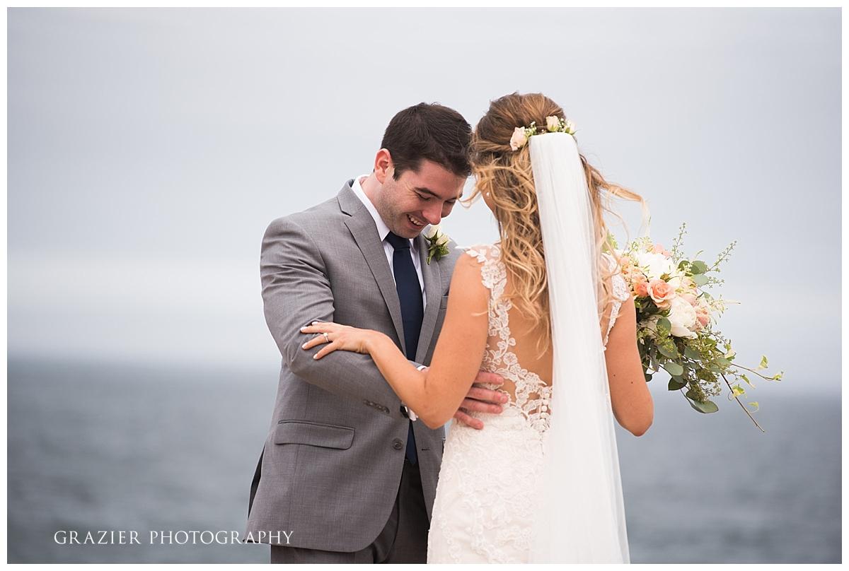Beauport Hotel Wedding Grazier Photography 2017-27_WEB.jpg