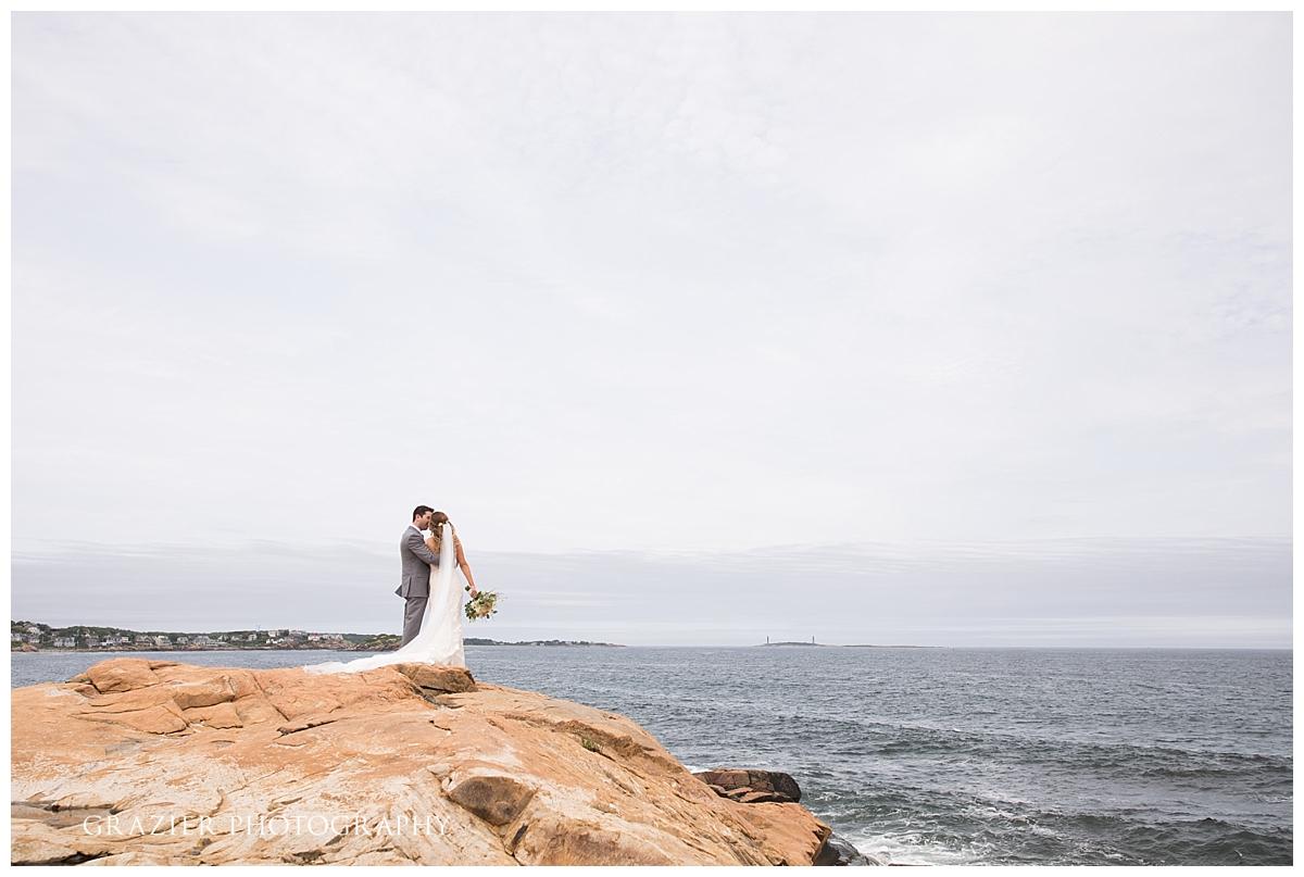 Beauport Hotel Wedding Grazier Photography 2017-28_WEB.jpg