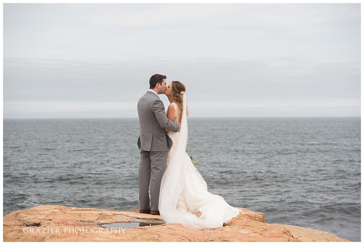 Beauport Hotel Wedding Grazier Photography 2017-29_WEB.jpg