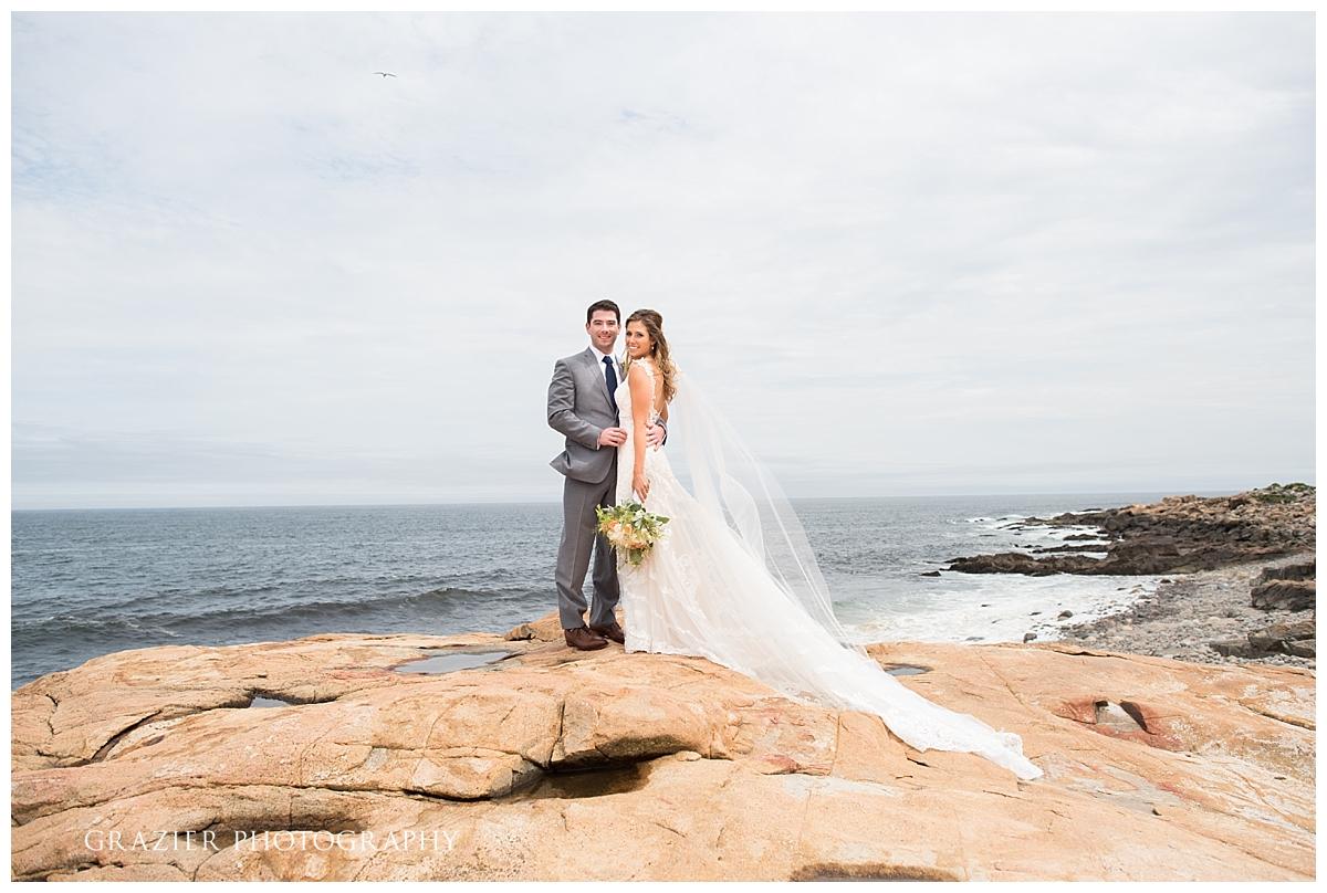 Beauport Hotel Wedding Grazier Photography 2017-30_WEB.jpg