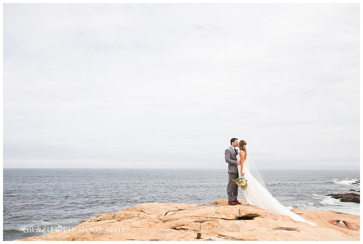 Beauport Hotel Wedding Grazier Photography 2017-31_WEB.jpg