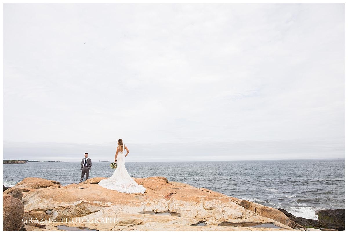 Beauport Hotel Wedding Grazier Photography 2017-36_WEB.jpg
