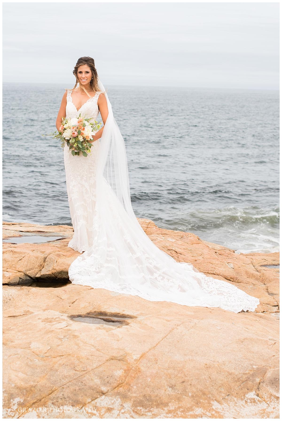 Beauport Hotel Wedding Grazier Photography 2017-35_WEB.jpg