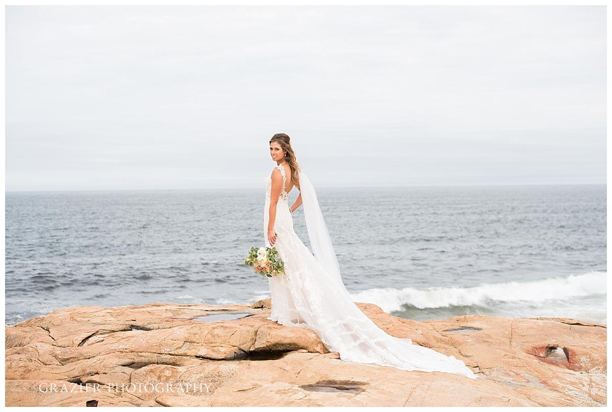 Beauport Hotel Wedding Grazier Photography 2017-37_WEB.jpg