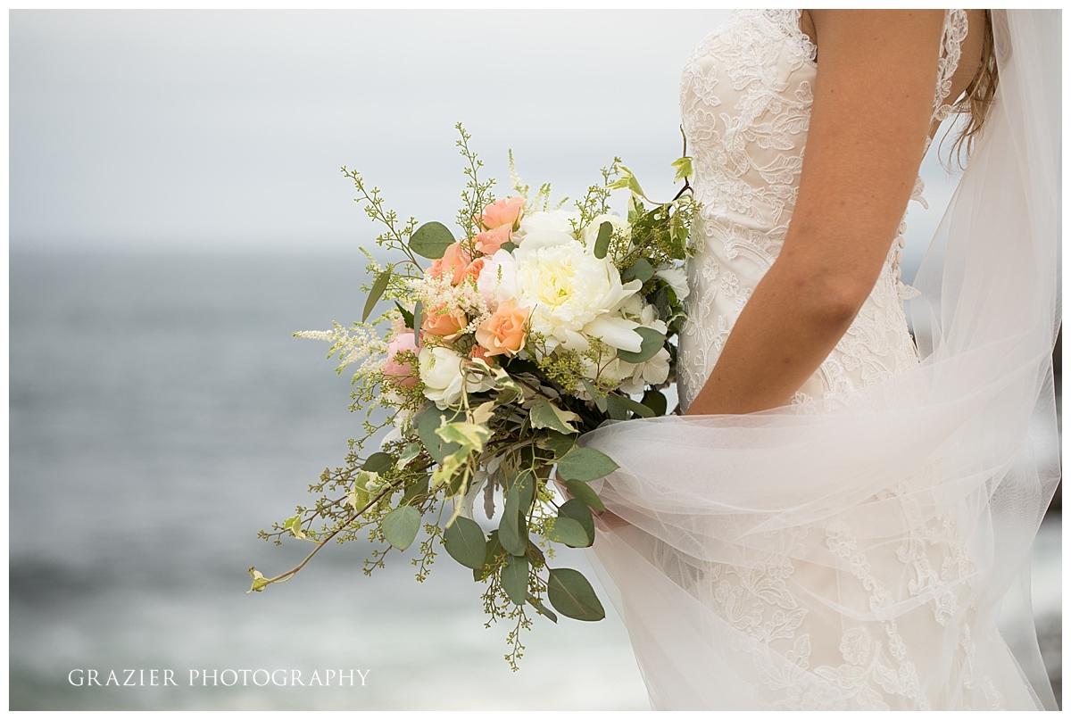 Beauport Hotel Wedding Grazier Photography 2017-40_WEB.jpg