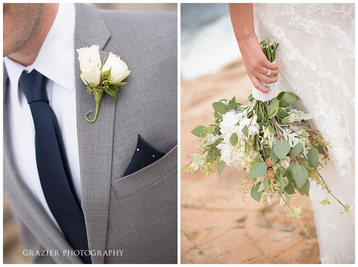 Beauport Hotel Wedding Grazier Photography 2017-44_WEB.jpg