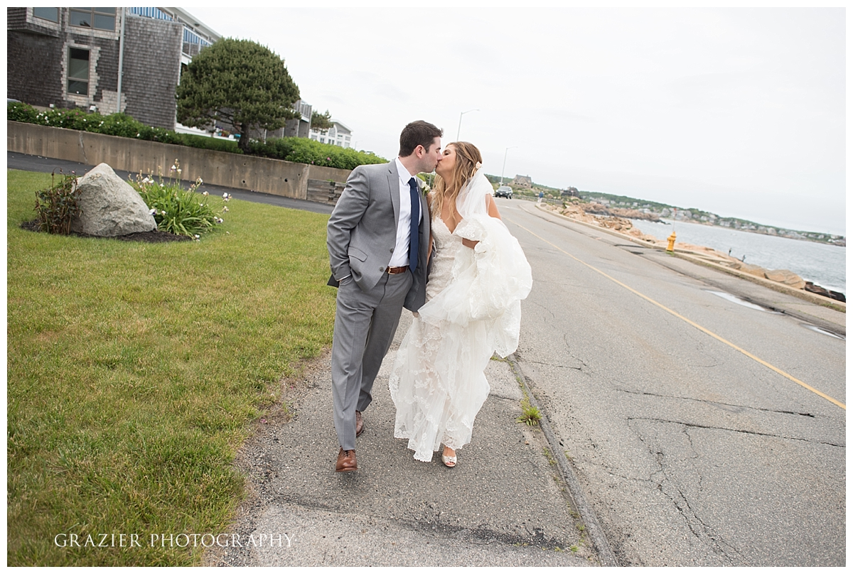 Beauport Hotel Wedding Grazier Photography 2017-46_WEB.jpg