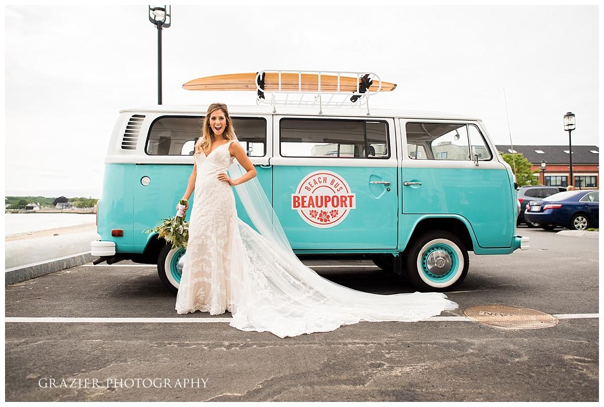 Beauport Hotel Wedding Grazier Photography 2017-47_WEB.jpg