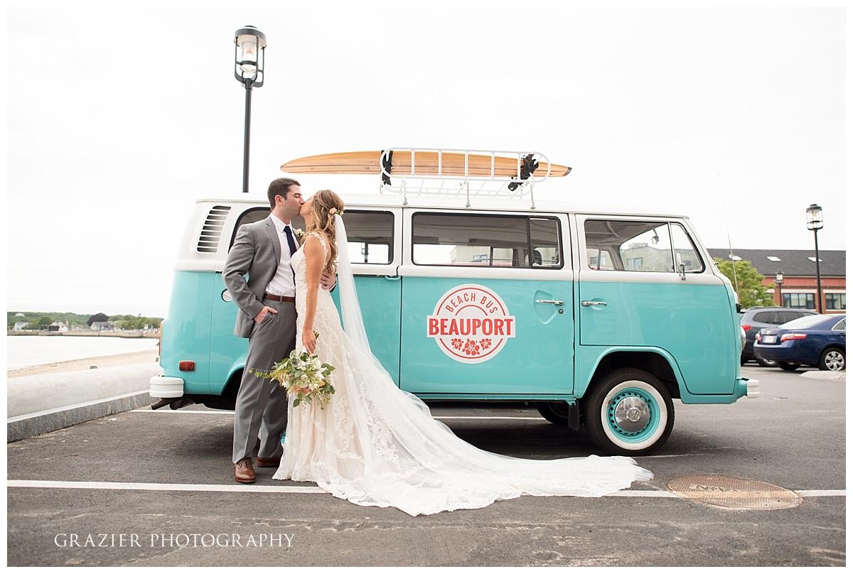Beauport Hotel Wedding Grazier Photography 2017-49_WEB.jpg