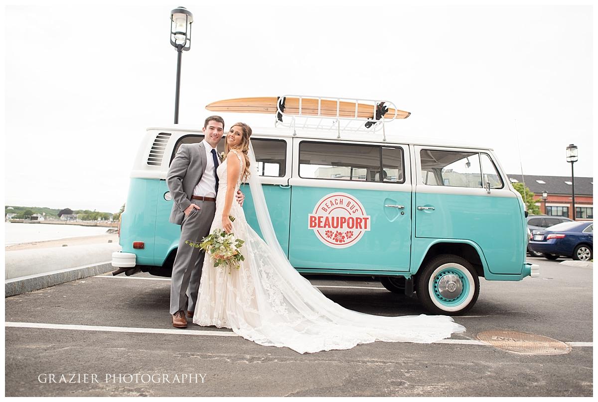 Beauport Hotel Wedding Grazier Photography 2017-48_WEB.jpg