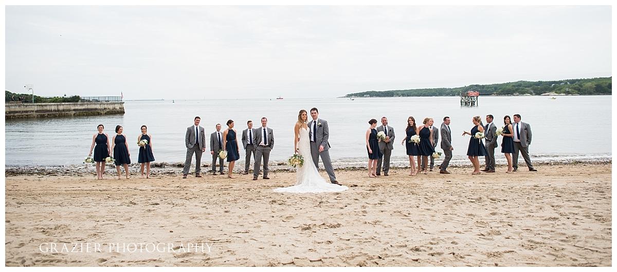 Beauport Hotel Wedding Grazier Photography 2017-52_WEB.jpg