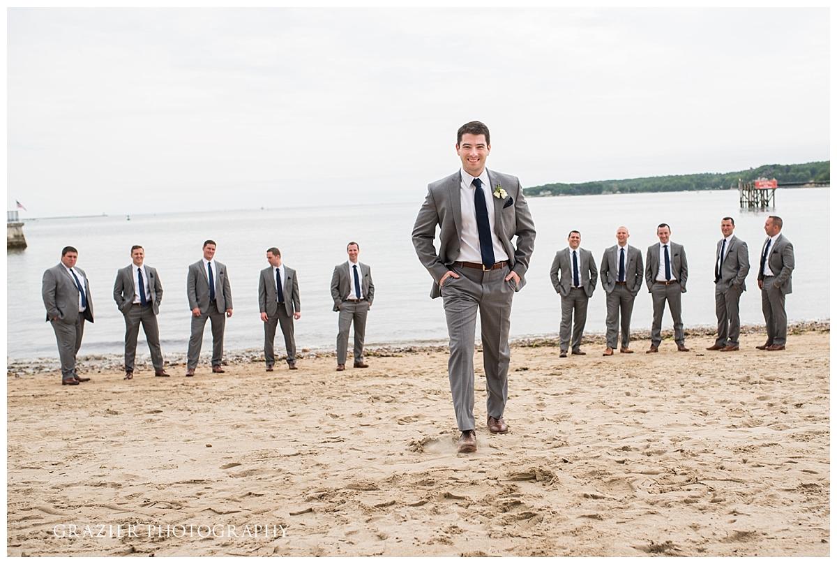 Beauport Hotel Wedding Grazier Photography 2017-55_WEB.jpg