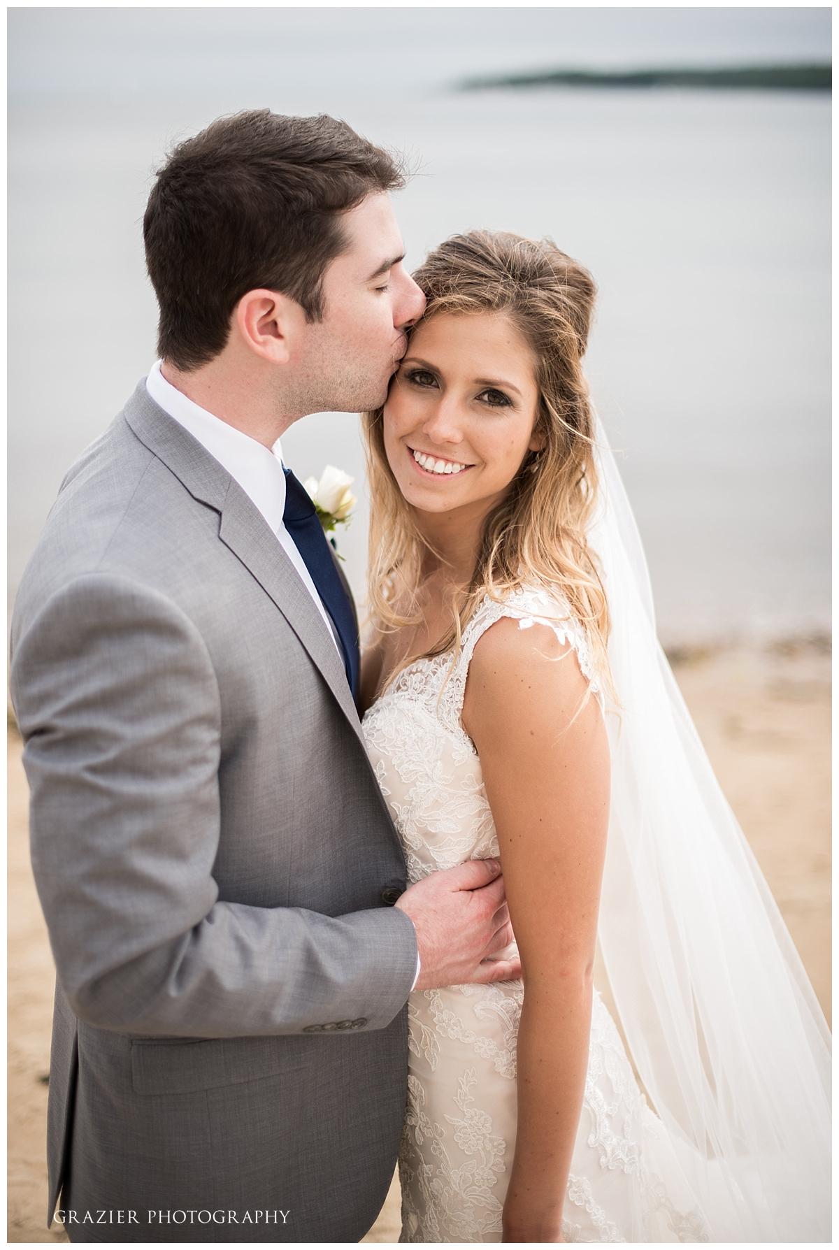 Beauport Hotel Wedding Grazier Photography 2017-56_WEB.jpg