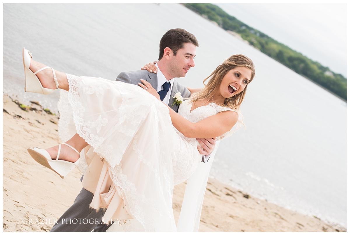 Beauport Hotel Wedding Grazier Photography 2017-58_WEB.jpg