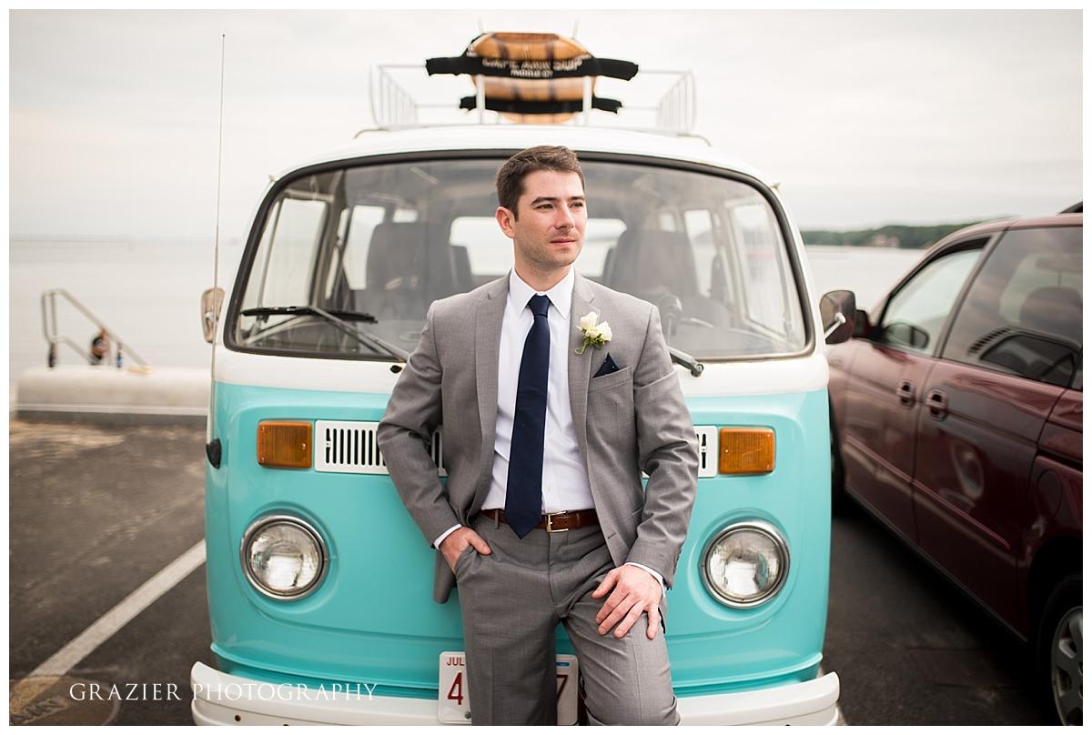 Beauport Hotel Wedding Grazier Photography 2017-61_WEB.jpg