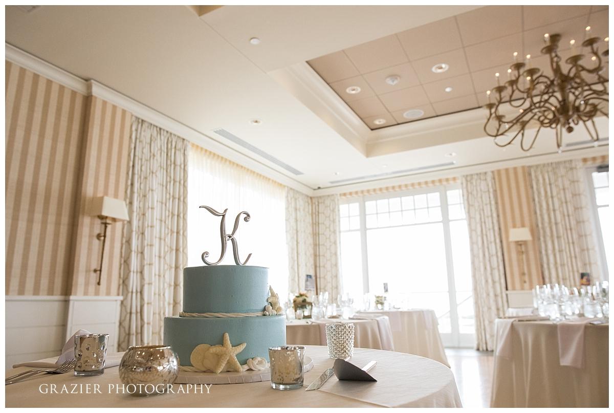 Beauport Hotel Wedding Grazier Photography 2017-64_WEB.jpg