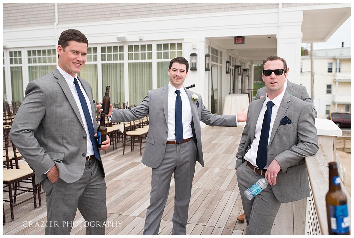 Beauport Hotel Wedding Grazier Photography 2017-65_WEB.jpg