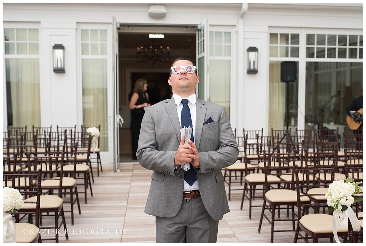 Beauport Hotel Wedding Grazier Photography 2017-67_WEB.jpg