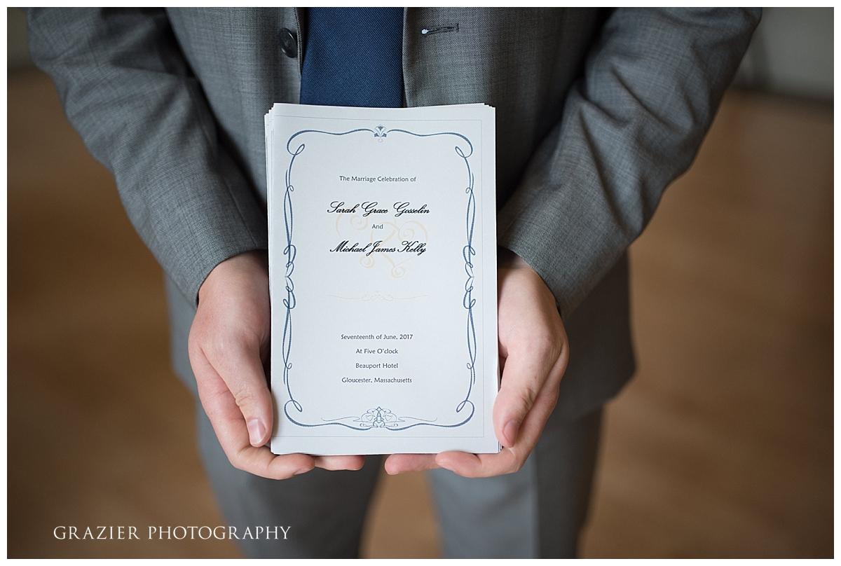 Beauport Hotel Wedding Grazier Photography 2017-68_WEB.jpg