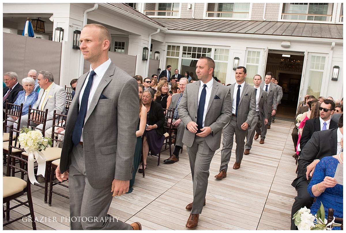 Beauport Hotel Wedding Grazier Photography 2017-70_WEB.jpg