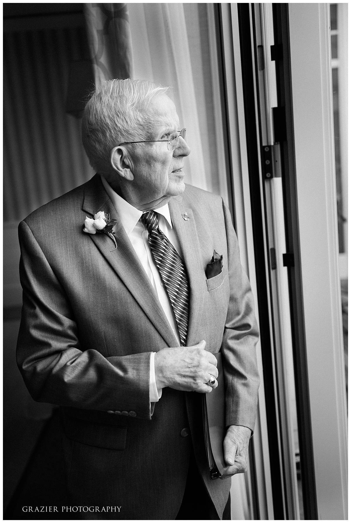 Beauport Hotel Wedding Grazier Photography 2017-69_WEB.jpg