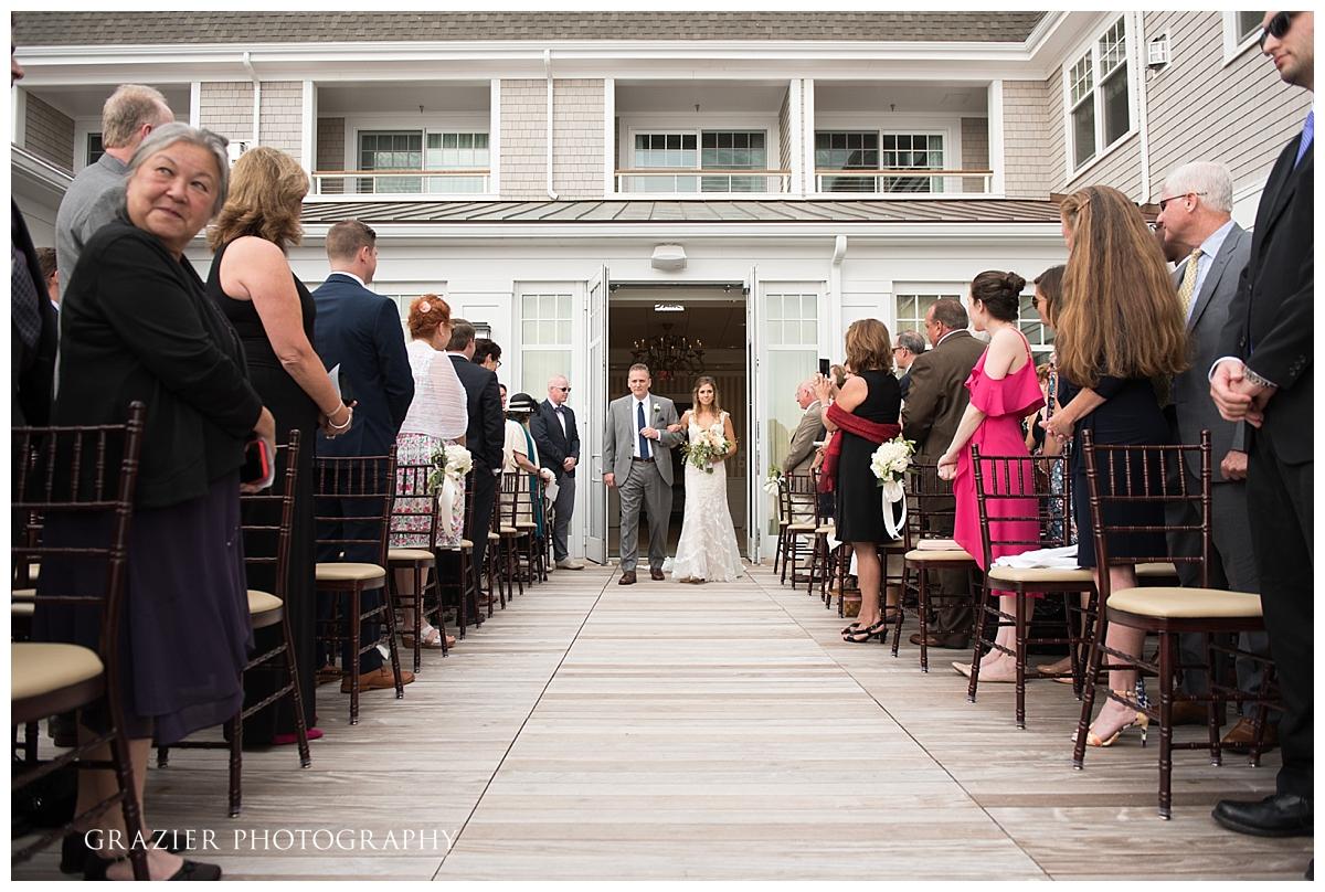 Beauport Hotel Wedding Grazier Photography 2017-71_WEB.jpg