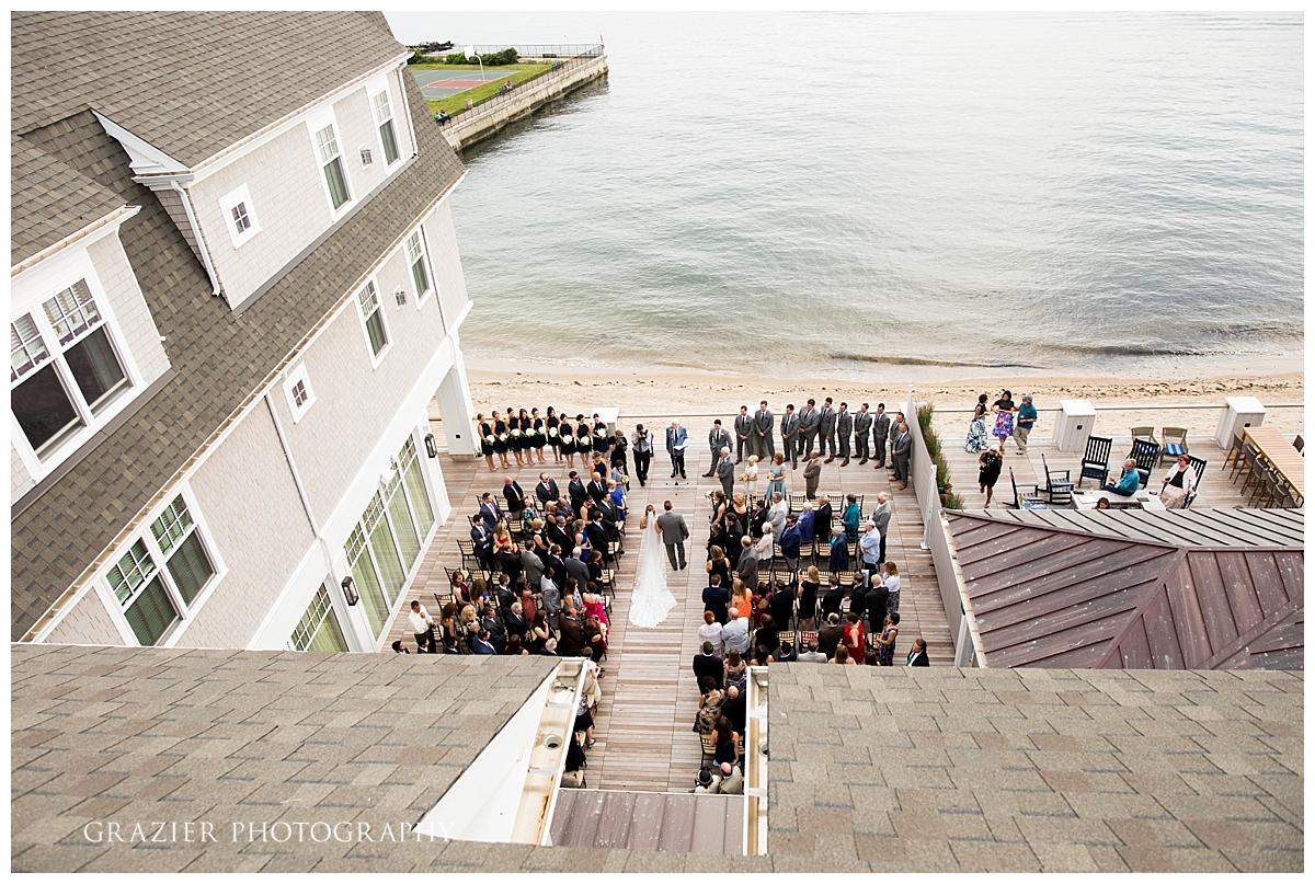 Beauport Hotel Wedding Grazier Photography 2017-72_WEB.jpg