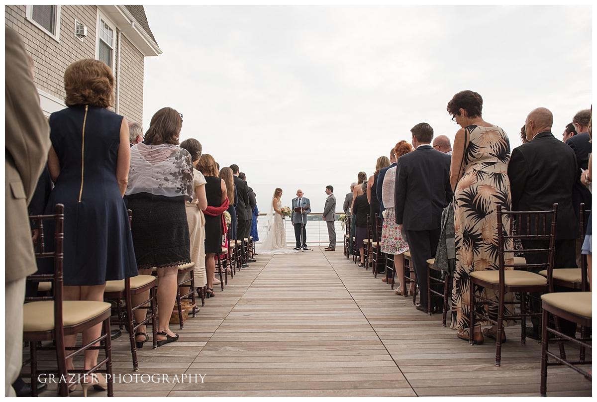 Beauport Hotel Wedding Grazier Photography 2017-74_WEB.jpg