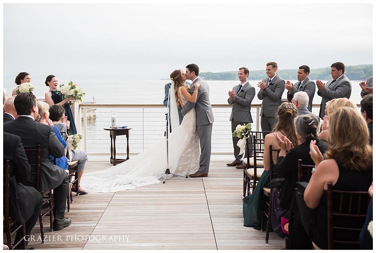 Beauport Hotel Wedding Grazier Photography 2017-76_WEB.jpg