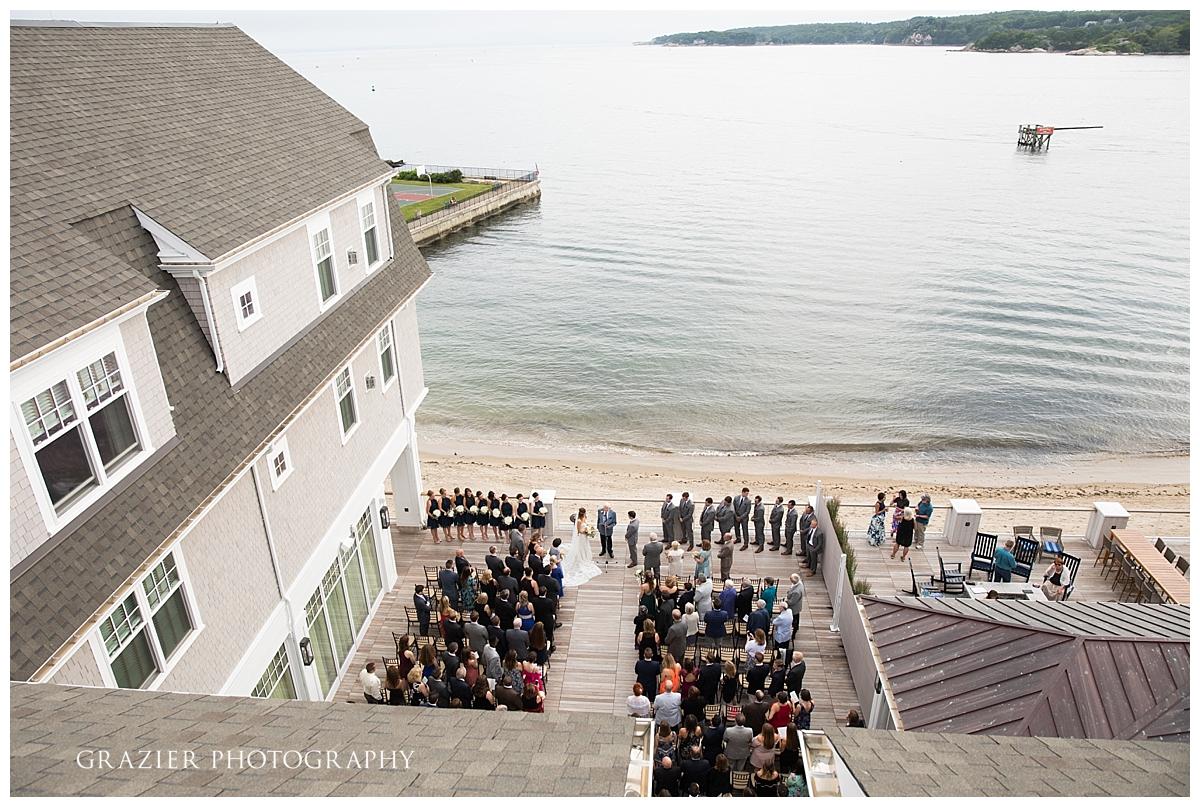 Beauport Hotel Wedding Grazier Photography 2017-75_WEB.jpg