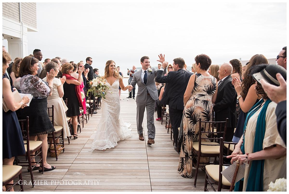 Beauport Hotel Wedding Grazier Photography 2017-77_WEB.jpg