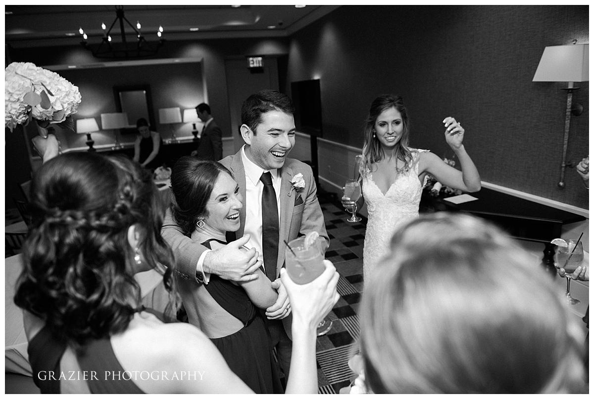 Beauport Hotel Wedding Grazier Photography 2017-78_WEB.jpg