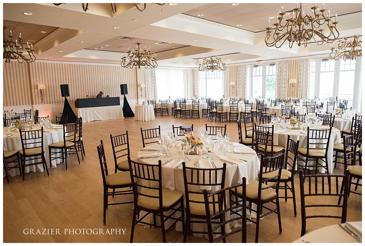 Beauport Hotel Wedding Grazier Photography 2017-82_WEB.jpg