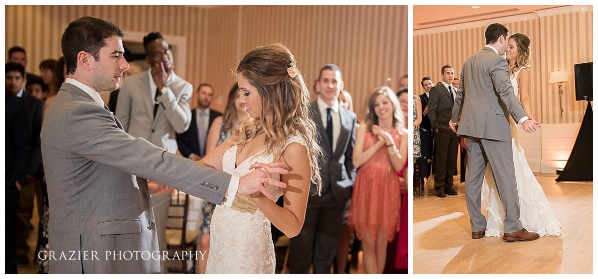 Beauport Hotel Wedding Grazier Photography 2017-84_WEB.jpg