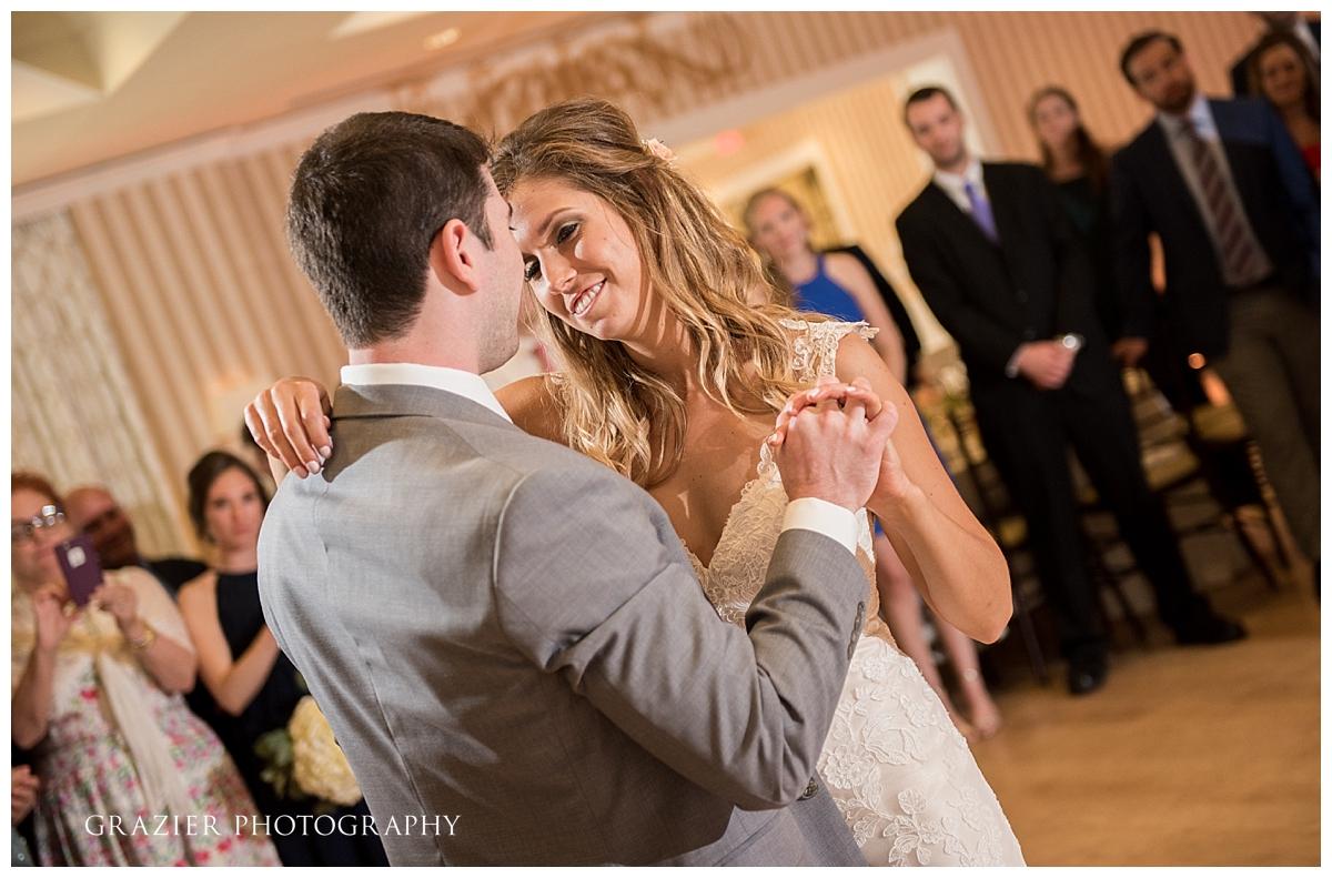 Beauport Hotel Wedding Grazier Photography 2017-86_WEB.jpg