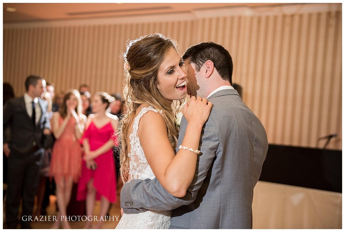 Beauport Hotel Wedding Grazier Photography 2017-87_WEB.jpg