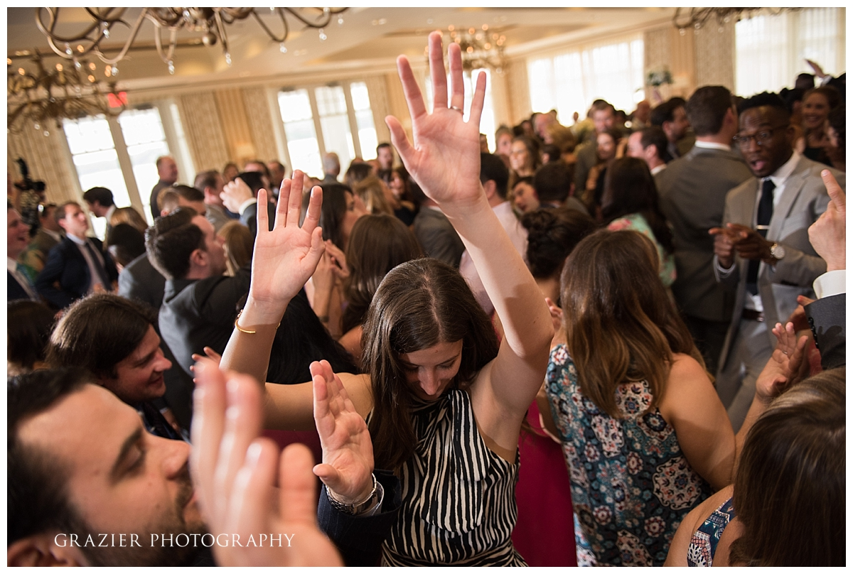 Beauport Hotel Wedding Grazier Photography 2017-88_WEB.jpg