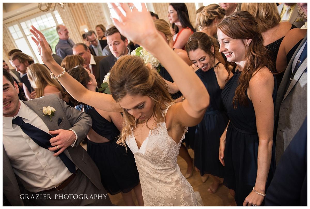 Beauport Hotel Wedding Grazier Photography 2017-89_WEB.jpg