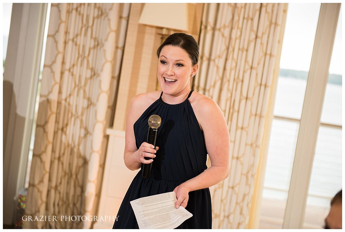Beauport Hotel Wedding Grazier Photography 2017-90_WEB.jpg