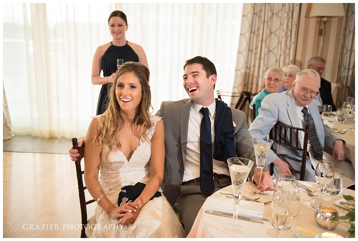 Beauport Hotel Wedding Grazier Photography 2017-91_WEB.jpg