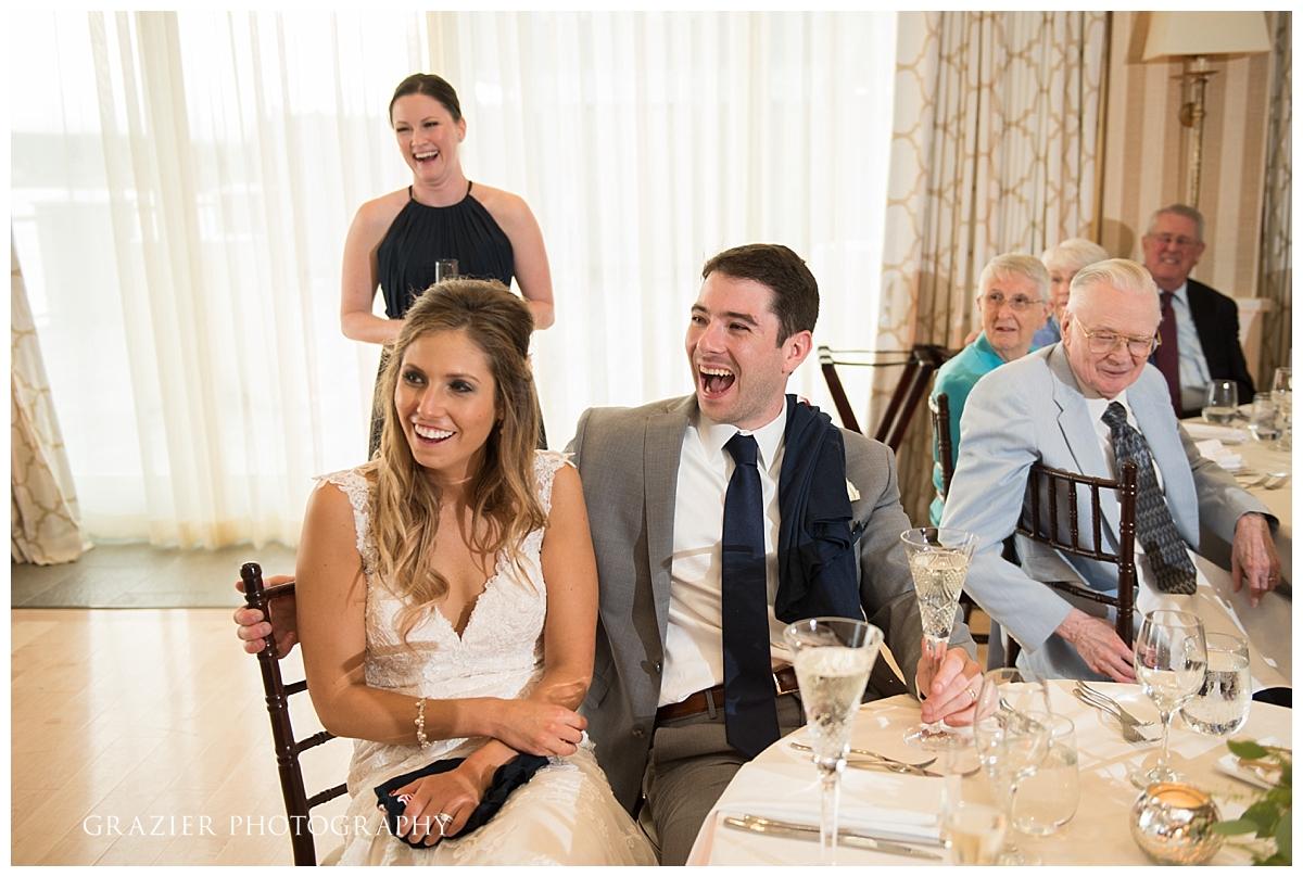 Beauport Hotel Wedding Grazier Photography 2017-92_WEB.jpg