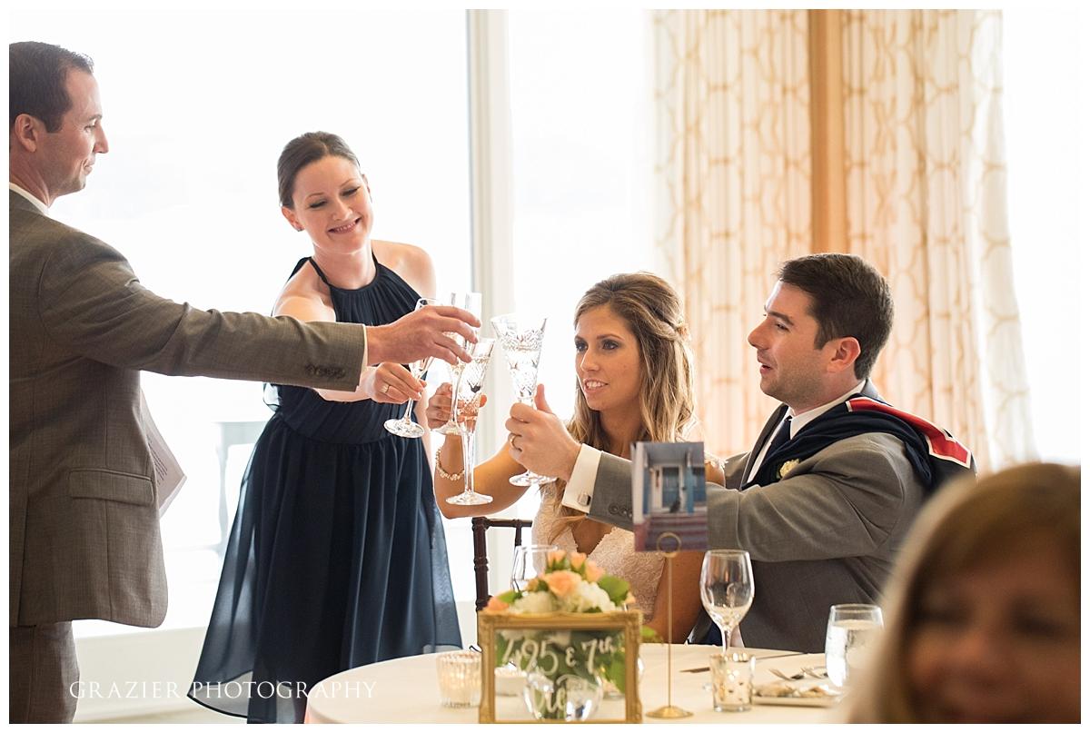 Beauport Hotel Wedding Grazier Photography 2017-93_WEB.jpg
