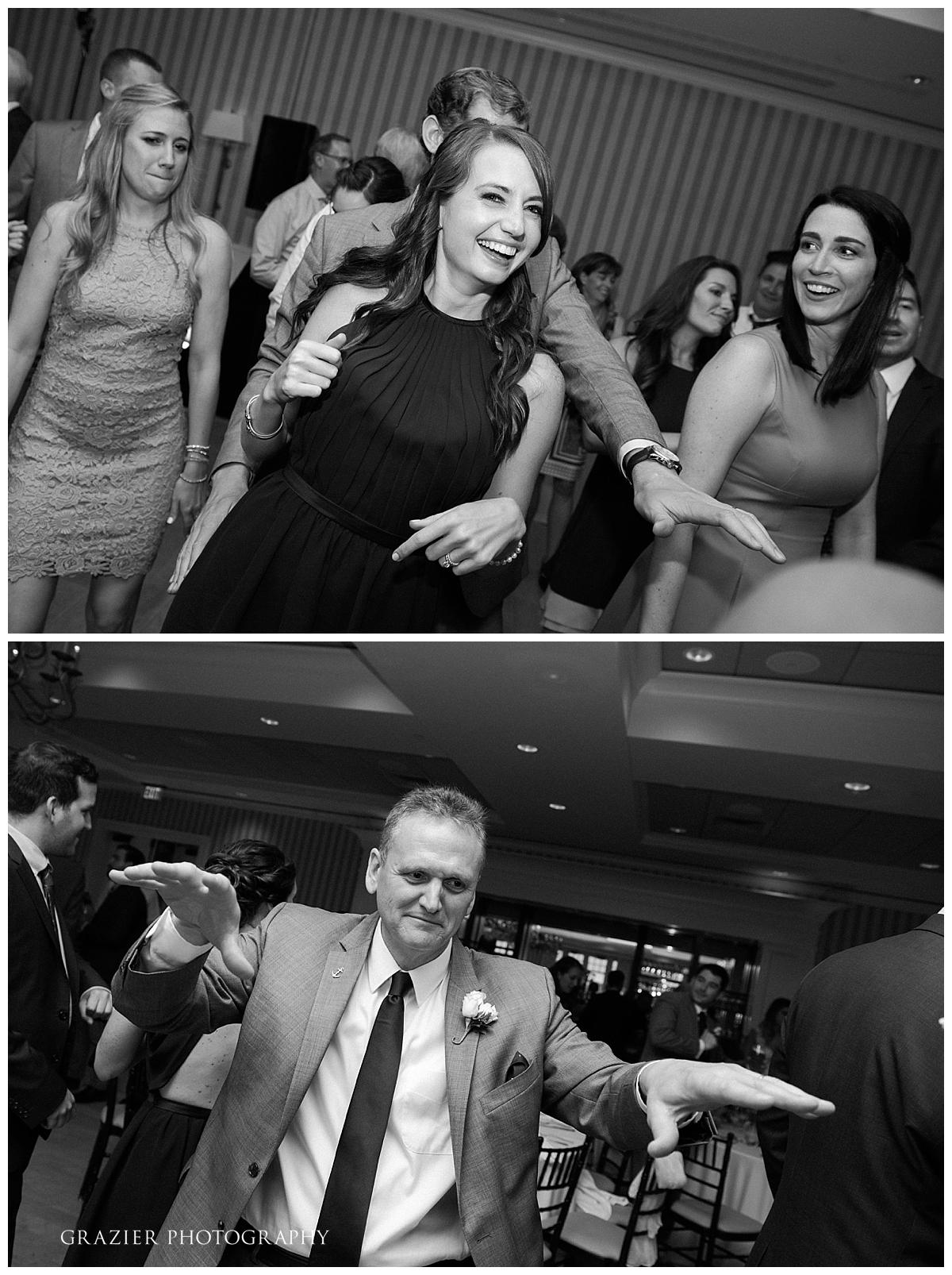 Beauport Hotel Wedding Grazier Photography 2017-99_WEB.jpg