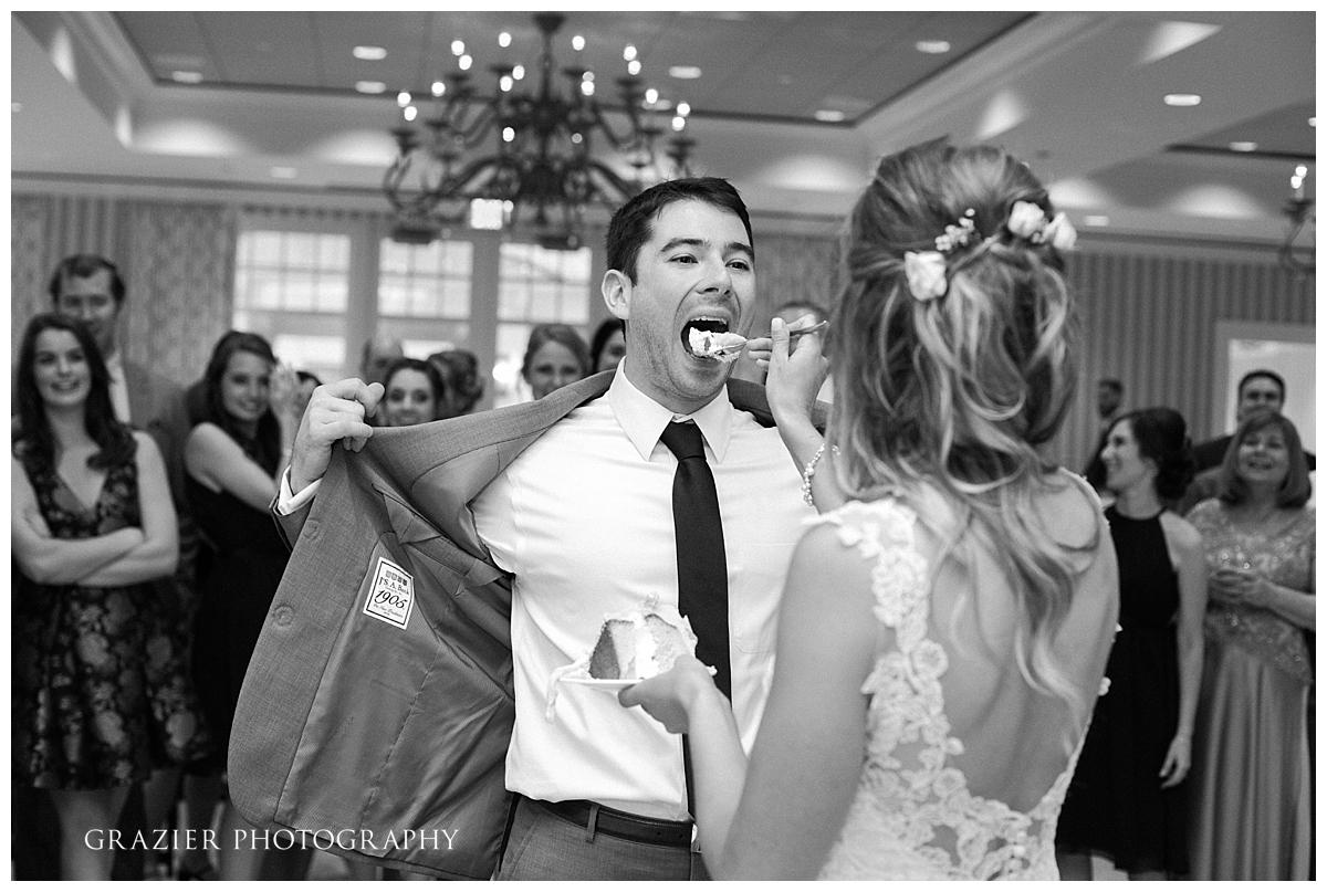 Beauport Hotel Wedding Grazier Photography 2017-103_WEB.jpg