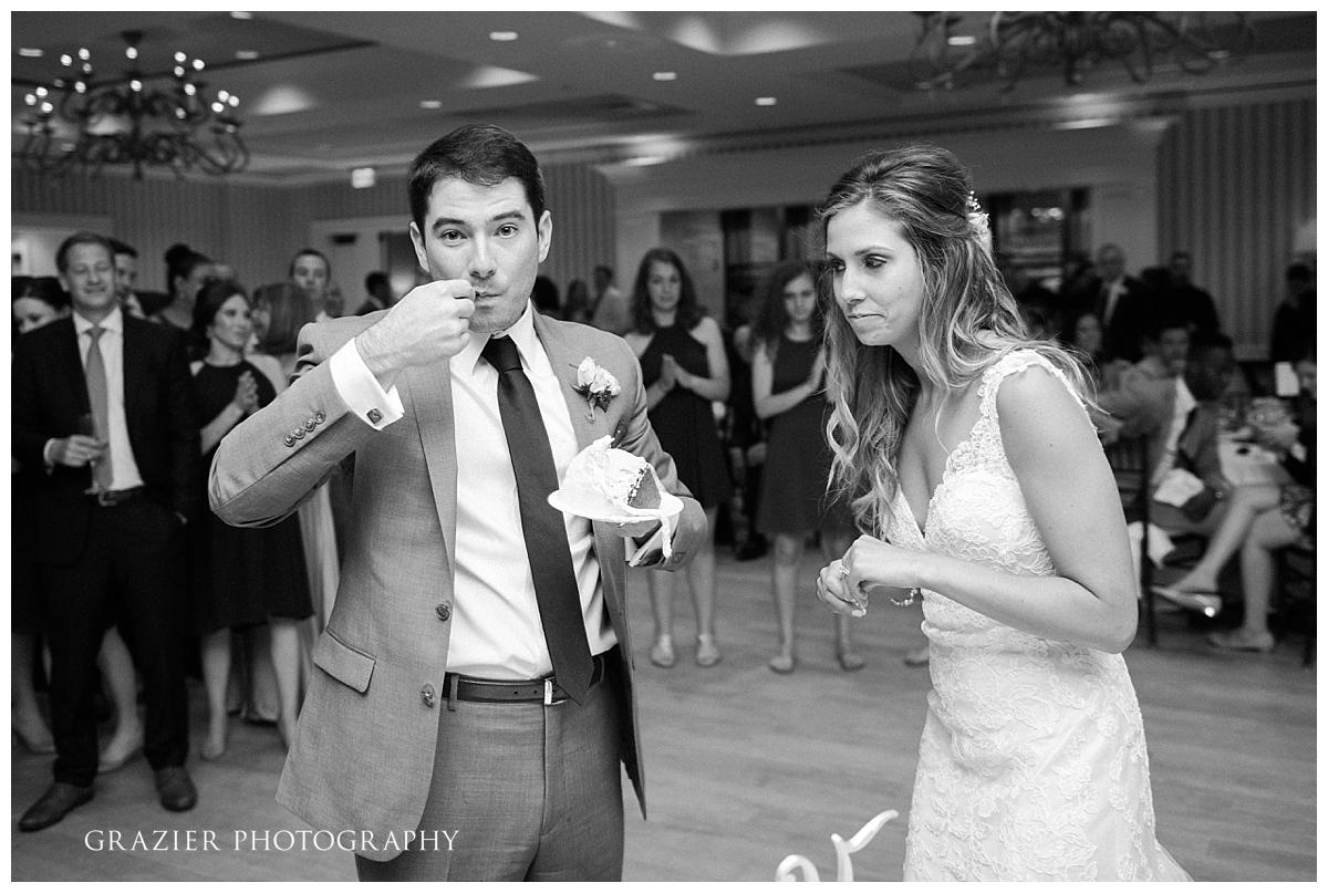 Beauport Hotel Wedding Grazier Photography 2017-104_WEB.jpg