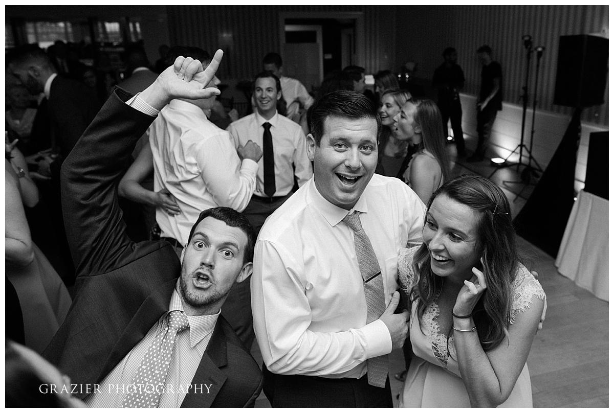 Beauport Hotel Wedding Grazier Photography 2017-107_WEB.jpg