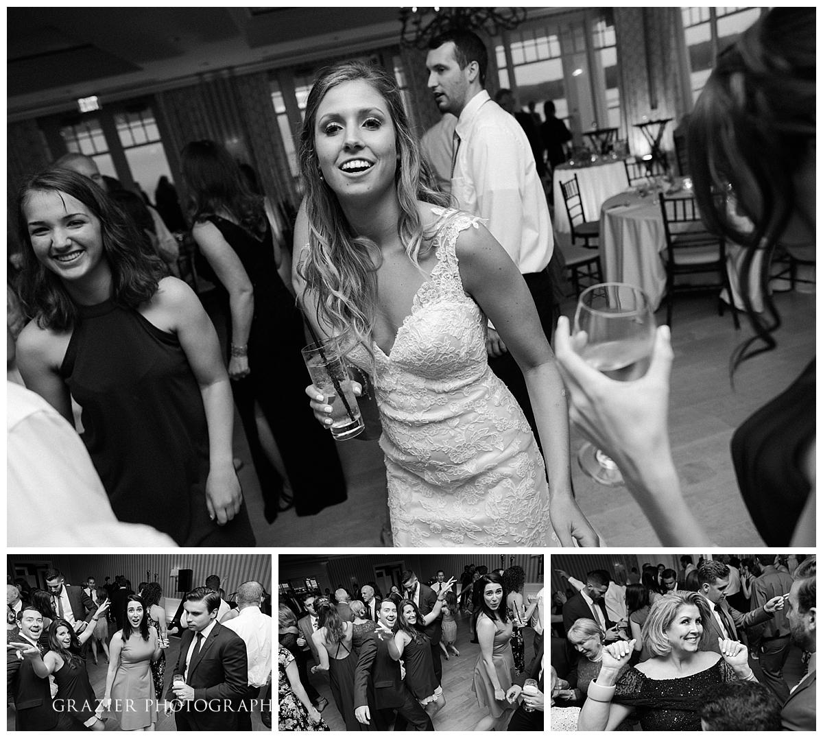 Beauport Hotel Wedding Grazier Photography 2017-112_WEB.jpg