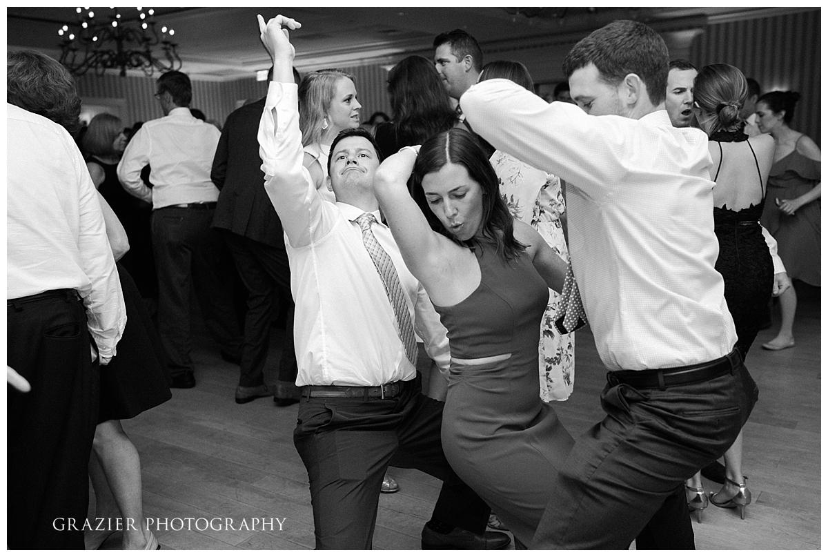 Beauport Hotel Wedding Grazier Photography 2017-113_WEB.jpg