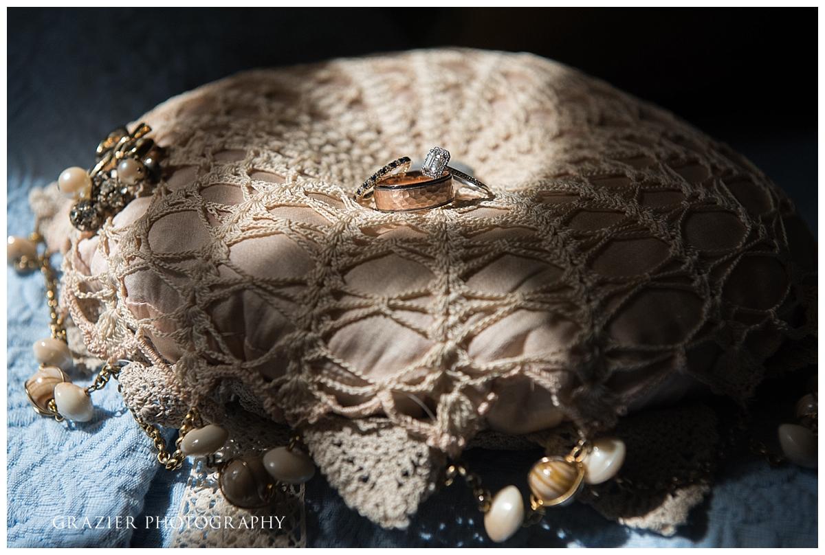 New Castle Wedding Grazier Photography 2017-3_WEB.jpg